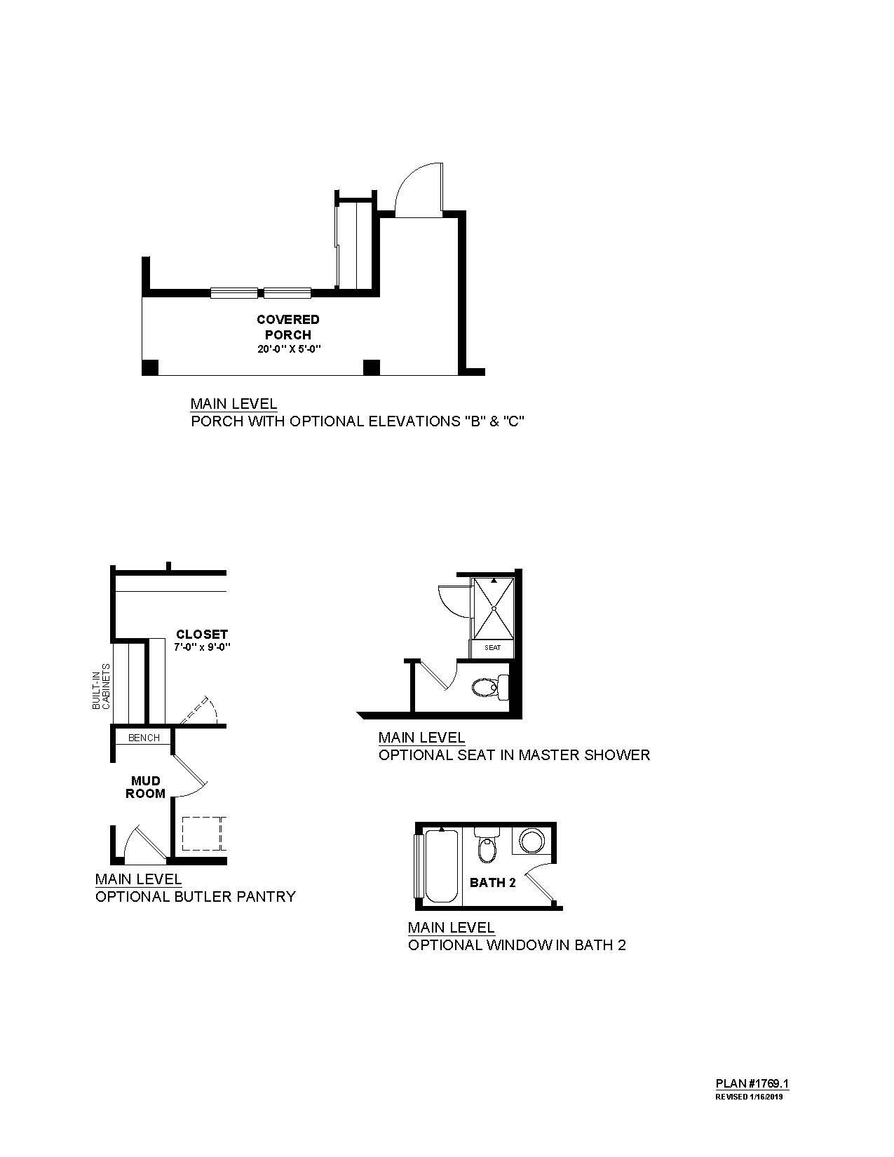Ashville_1769.1 BLACKLINES 1-16-19_Page_3
